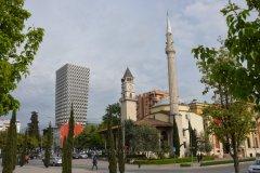 albanie1001