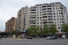 albanie1036