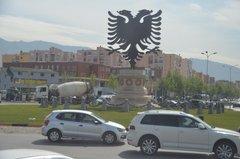 albanie1047