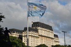 argentinie1024