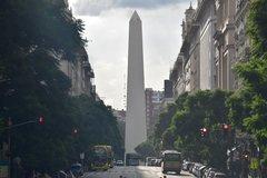 argentinie1035