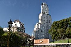 argentinie1044