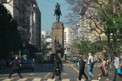 argentinie1051