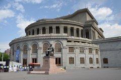 armenie1002