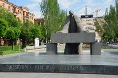 armenie1012