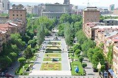 armenie1032