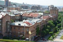 armenie1033