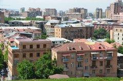 armenie1034