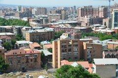 armenie1036
