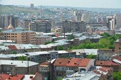 armenie1037