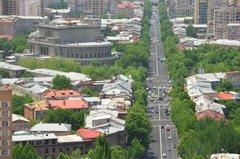 armenie1038