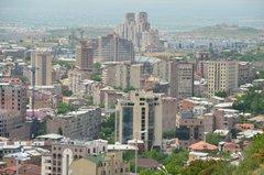 armenie1039