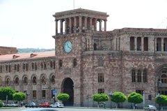 armenie1055
