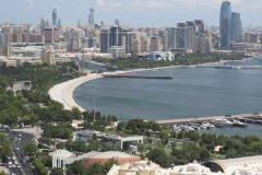 azerbeidzjan1001