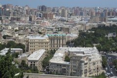 azerbeidzjan1007