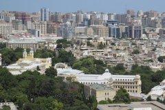 azerbeidzjan1008