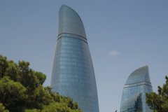 azerbeidzjan1014
