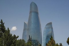 azerbeidzjan1015