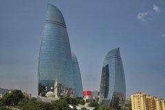 azerbeidzjan1017