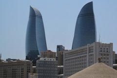 azerbeidzjan1019