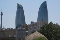 azerbeidzjan1020