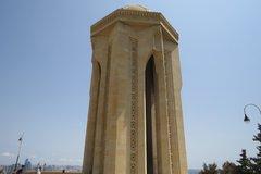 azerbeidzjan1021