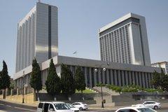 azerbeidzjan1025