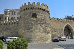azerbeidzjan1026