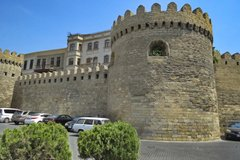 azerbeidzjan1027