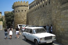 azerbeidzjan1029