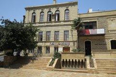 azerbeidzjan1033