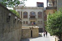 azerbeidzjan1035