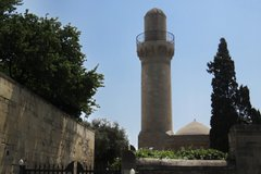 azerbeidzjan1036