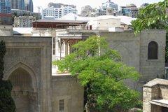 azerbeidzjan1040