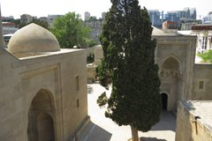 azerbeidzjan1041