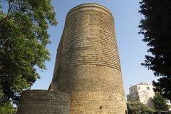 azerbeidzjan1045