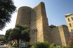 azerbeidzjan1049