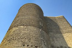 azerbeidzjan1050