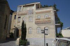 azerbeidzjan1057