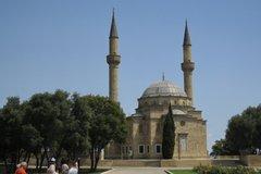azerbeidzjan1058