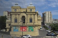 azerbeidzjan1059
