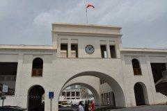 bahrein1001