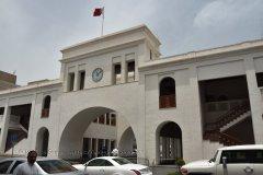 bahrein1003