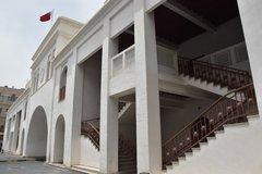 bahrein1007
