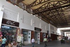bahrein1009