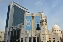 bahrein1011