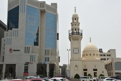 bahrein1012
