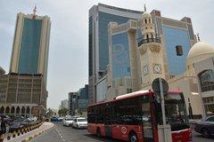bahrein1013