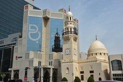 bahrein1014