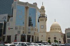 bahrein1016